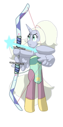 Opal MLP by Lord-32