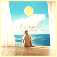 BTS - Love Yourself 'Her' _ Serendipity by Aryandil