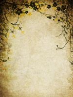 background-2 by vdore