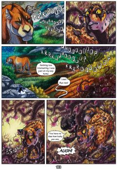 Africa -Page 133 by ARVEN92