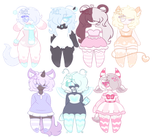 (Closed) Cheeb Adopt Batch 16 by Mintu-Bun