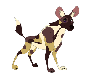 Design Trade for WendigoSkulls by Witch-Doctais46
