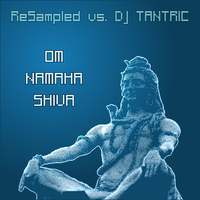 Om Namaha Shiva Cover by ReSampled