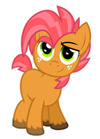 Bab Seed by Wicklesmack