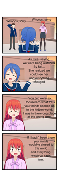 The Gamers - ch1 007 by Saro0fD3monz