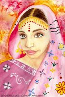 India by LoVeras