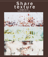 Texture byGii by quyhgiiaoo