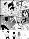 Overflow Afterlife - Ch.9 Pt.2 by Si-Efil
