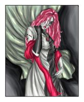 Unveiled by pseudomask