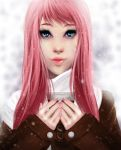 Pinky by DiV4Online