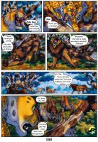Africa -Page 126 by ARVEN92
