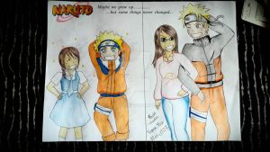 Naruto... :( by NeRi07