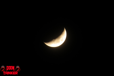 First Moon pic by Doom-Tanker