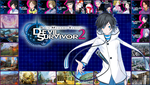Devil Survivor 2 (5) - Version 2 - by AuraIan
