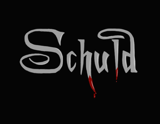 Schuld by MisogiProductions