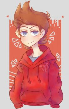 ToRd by BGGRSoyElVillano