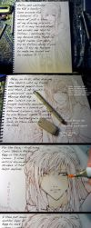 HairFace Marker Tutorial thing by Atomic-Clover