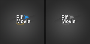 Pif Movie Videotutorial by Pif8