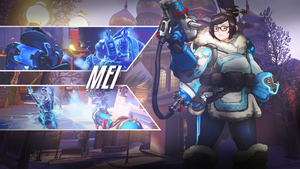 Mei-Wallpaper-2560x1440 by PT-Desu