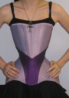 1904 edwardian corset 2 by BlackvelvetSITC