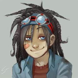 -Edwin for Enjeru- 21 by yamiza