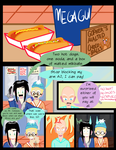 Chapter Eight 03 by CrossXComix