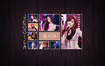 Tile WP: Jessica by Ninquo