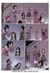 Porcelain Pg 2 by Saerus-Coloring