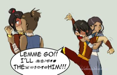 atla_RUN by Koutenka
