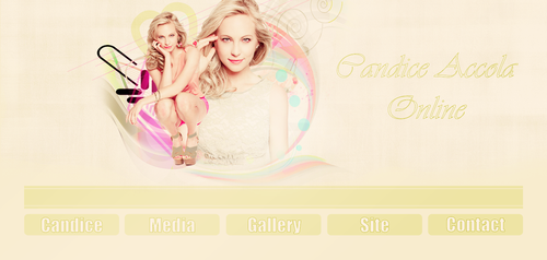 Candice Accola web by Cornelie20