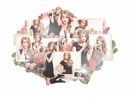 Taylor. by Spenne