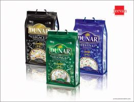 Dunar by jeevancreative