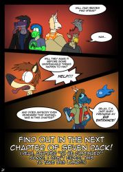 SevenPack Ch7 Page 21 by Farel13