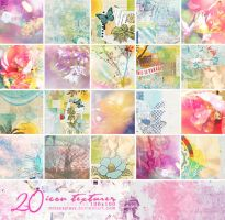 Icon texture set 2 - 3108 by Missesglass
