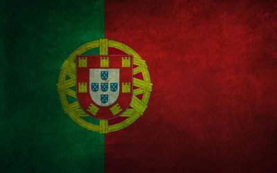 Portugal by Just-Johnny