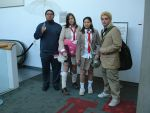 battle royale fanime 09 by otakuukato