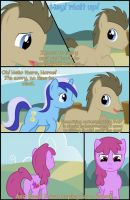 Doctor Whooves ATS Part 8 by CaptainBritish