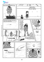 RD Chapter 3 P03 by Pia-sama