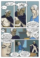 Vythica page 3 by KatLouhio