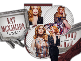 Png Pack 628 // Katherine McNamara by confidentpngs