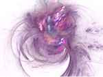 Magic Nebula Fractal by CelticStrm-Stock (3) by CelticStrm-Stock