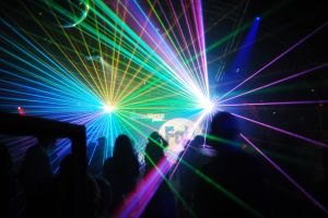 Lasers by jacques-ct