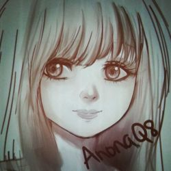 WIP.. by AnOnA-Q8