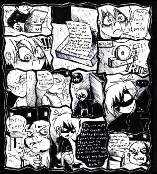 ep4 pg2 by Corpse-boy