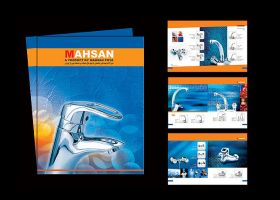 catalog mahan by desire1976