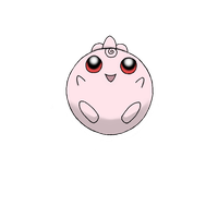 Pkmn - Igglybuff for Collab