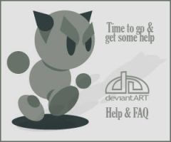 Go get some help by sidh09