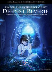 Deepest Reverie by xjosh2k6x