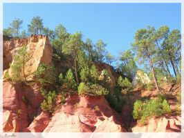 Roussillon - 2 by NfERnOv2
