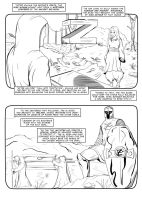 GAL 45 - Under the Sign of the Z part2 - p7 by martin-mystere